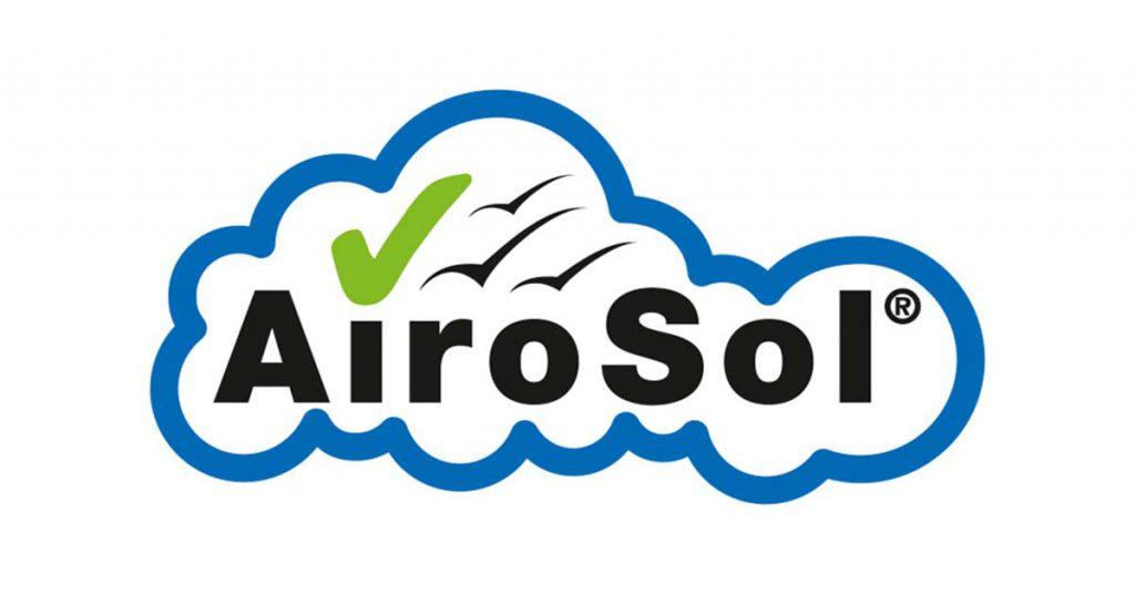 AiroSol